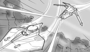 Revell_Starwars_Storyboard